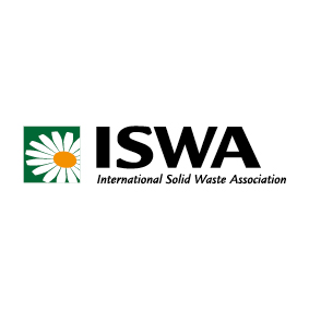 ISWA International Solid Waste Association